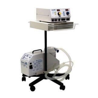 Aaron Bovie 1250 OB/GYN Electrosurgical Unit