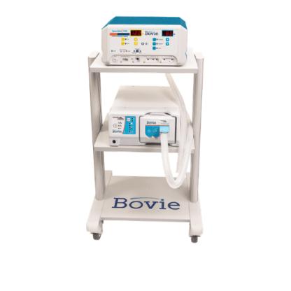 Bovie Specialist|PRO-G 1250S-G OB/GYN Electrosurgical Unit