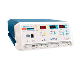 Bovie OR|PRO 3350 Electrosurgery Generator