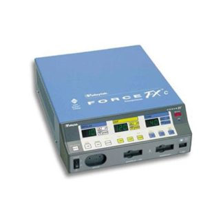 Valleylab Force FX-C Electrosurgical Unit