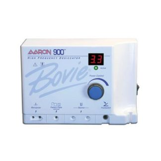 Aaron Bovie 900 Electrosurgical Unit