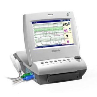 Edan F6 Fetal Monitor