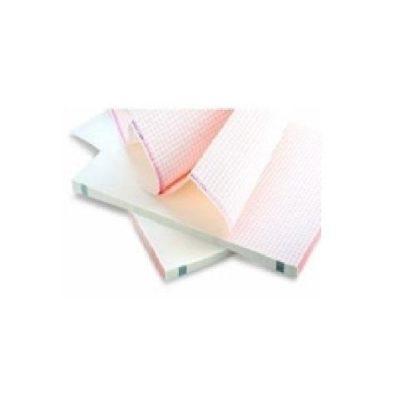 Edan SE 12 EKG-Paper