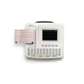 Edan SE-601C Multi-Channel ECG