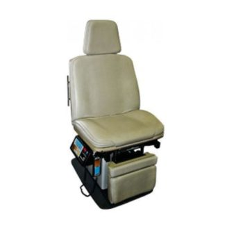 Midmark 411 Power Chair