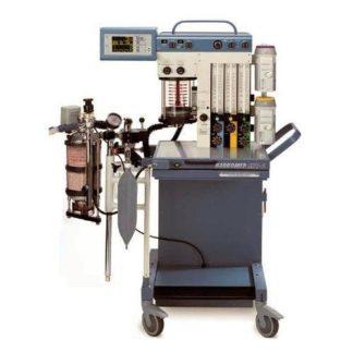 Narkomed MRI Anesthesia Machine