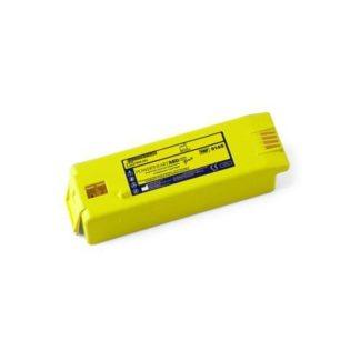 Batería de litio - Powerheart G3 Pro Intellisense