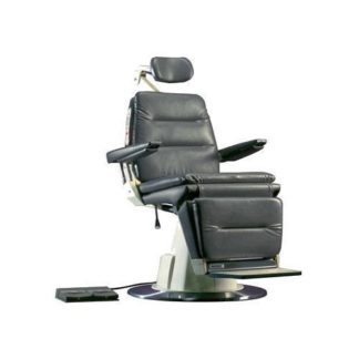Reliance 980 ENT Power Chair
