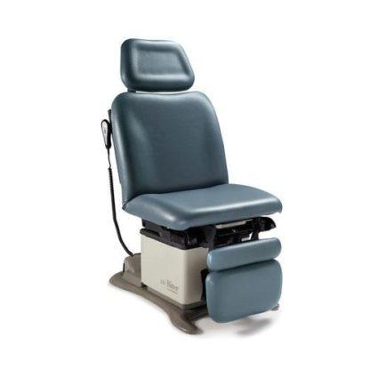 Ritter 230 Power Procedure Chair