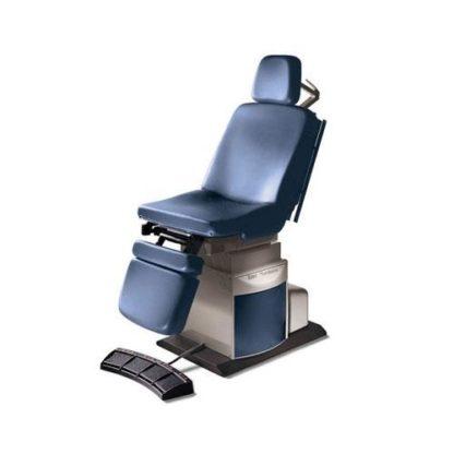 Ritter 75 Evolution Power Chair