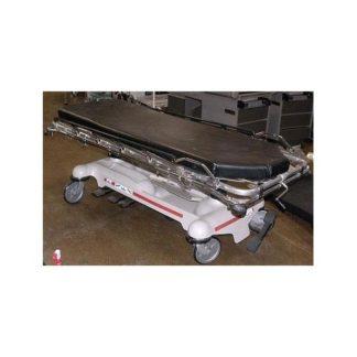 Stryker 1500 PACU Gurney