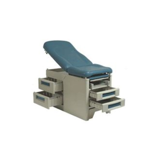 UMF 5240 Premium Exam Table