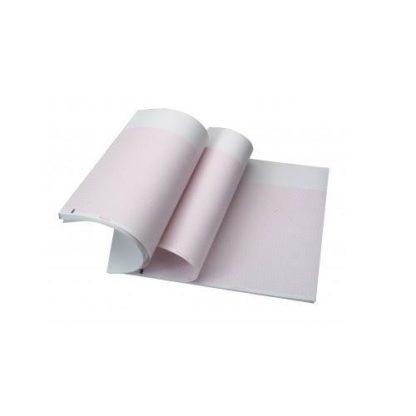 Welch Allyn CP100/CP200/CP150 EKG Paper