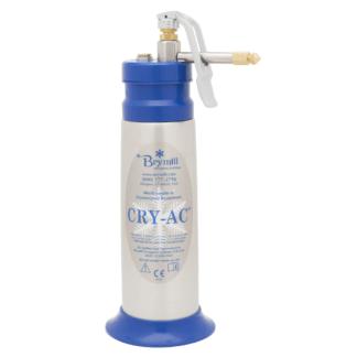Brymill CRY-AC B-700 Cryogun