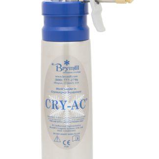 Cryogun - Brymill CRY-AC B-700