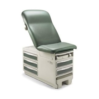 Refurbished Exam Tables