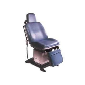 Midmark 75L Power Chair
