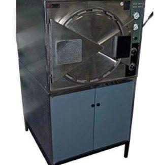 Pelton & Crane Magnaclave Sterilizer
