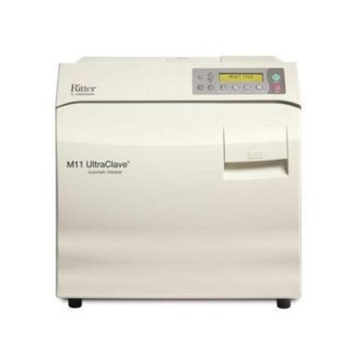 Refurbished Autoclaves & Sterilizers