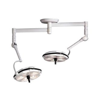 Refurbished Surgical Lights
