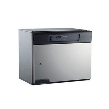 Steris Amsco Warming Cabinet