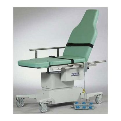 Tower MD250 Ultrasound Table