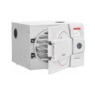 New Autoclaves & Sterilizers