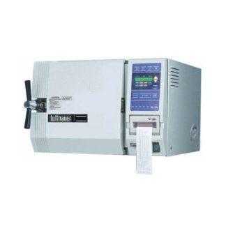Autoclave automático - Tuttnauer 3870EA