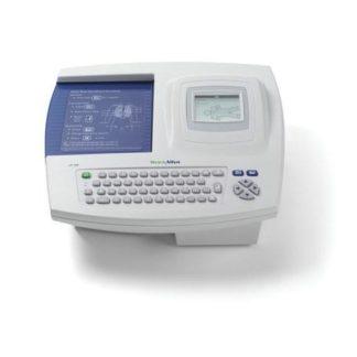 WelchAllyn CP100