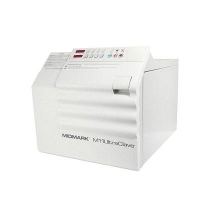 Midmark M11 UltraClave Midmark