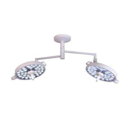 Luz de techo dual MI-1000 - Medical Illumination