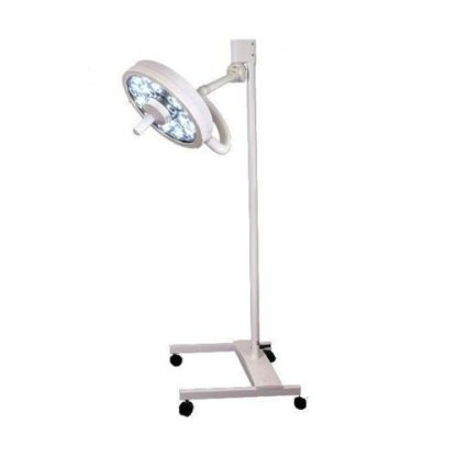 Medical Illumination MI-750 Portable LED Procedure Light