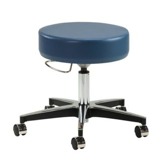 Clinton Medical Inc. 2156 Stool