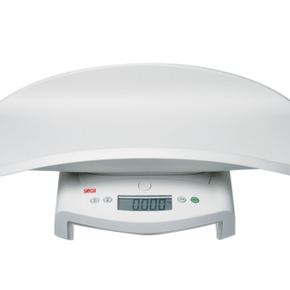 Seca 725 Mechanical Baby Scale