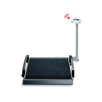Wheelchair and Multi-functional Scales