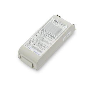 Batería recargable - Zoll AED Pro