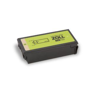 Paquete de baterías de litio - Zoll AED Pro