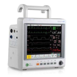 Edan iM60 Patient Monitor