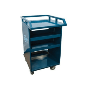 Bovie Mobile Stand BV-IDS-CS