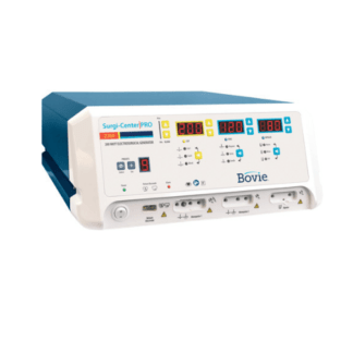 Bovie SurgiCenter|Pro 2350 Electrosurgical Generator