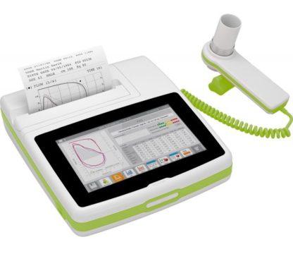 MIR SpiroLab Light Spirometer
