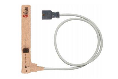 Masimo LNCS Disposable SpO2 Sensor (40Kg) 2320