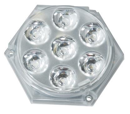 Burton AIM LED Bulb