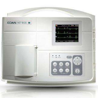 EDAN VE-300 Vet EKG