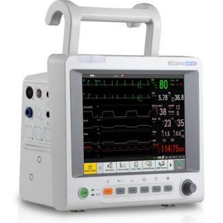 EDAN iM60 Vet Monitor