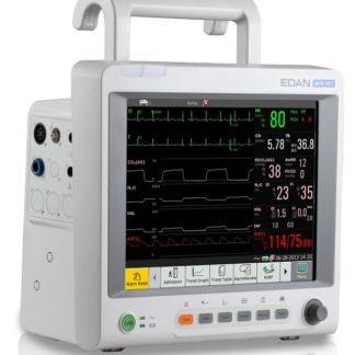 EDAN iM70 Vet Monitor