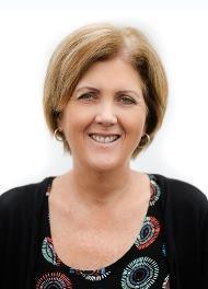Carole Brandon