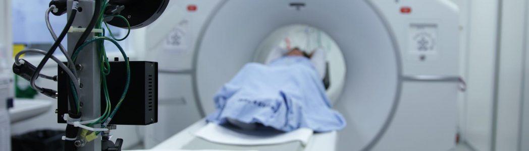 MRI Hospital